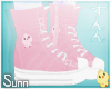 S: Easter | Converse