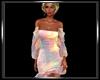 [SD] Spring Pastel Dress