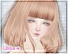 Qaiolina Blonde