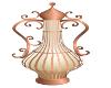 MM-Decor Vase-2