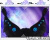 ℛ» Noir Ears v2.1