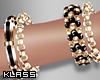 \< Sofia Bracelets (R)