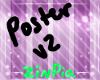 ZinPia Poster v2