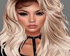 H/Patty Blonde