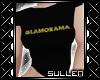 [.s.] Glamorama *F*