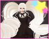 [L] Nui - Pearl