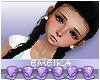 E| Kid oberella black