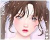 𝙿. Yuki Choco
