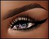 # KD eyebrows | 4.2