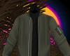 e irl jacket