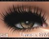 Unisex Brown Eye F/M