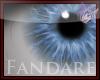 FAN~ Arashi.Eyes