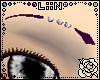 LiiN DOT:brows Plommon
