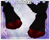 ☪»Bahmut I Male Feet