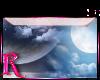 *R* Moonlight Enhancer