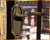 I~Loft Fr. Door Handle