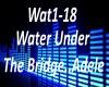 B.F Water underTheBridge