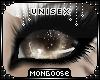 *M*| Neve Eyes V2
