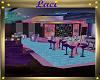 ~L~Furnished HotSpot Bar