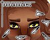 ▻ Alli Eyebrows F