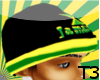 [T3]Jamaican skully