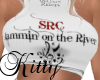 (K)SRC Jammin