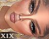-X- TITA STAR 3D MESH