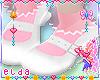 ❤ Kids Babygirl Shoes
