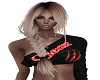 Light blond 8