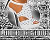 Pearl Spike Heels