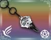Pagan Necklace v9