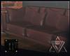 // leather.sofa  (PL)