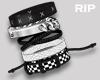 R. Bracelets R