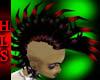 HLS-MdNTBloodCyberHawk-F