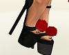 Heels ^^