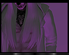 Purple Light Low.