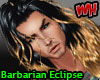 Barbarian Eclipse