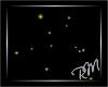 [RM]Fireflies