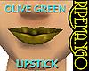 Lips Prada RedRM sm oliv