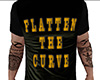 Flatten the Curve Shirt