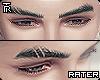 яr Adam Eyebrows