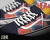 ® F' Skate Flame