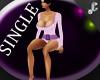 WIGGLE LEGS SIT