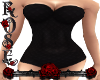 {Rose}LunaRose Kini F
