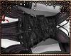 [Ry] Sorceress v3 Dusk