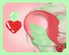 ~berry cute   ears v1