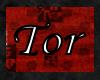 (T)ShadowBs Armband