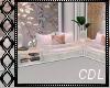 !C* Elite Sofa