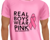 BCA Shirt Male V14