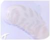 Nyx |Tail 2